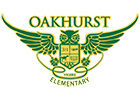 Oakhurst PTA